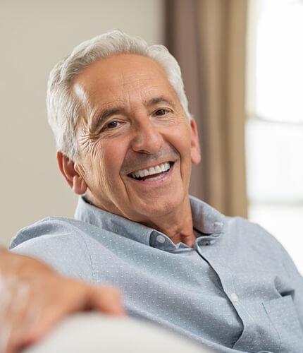 affordable dental implants in peoria & glendale