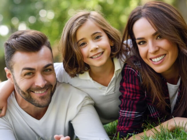 az family dentistry