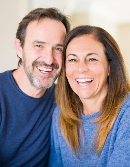 periodontal disease treatment in glendale & peoria az