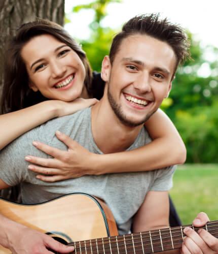 preventative dentistry peoria & glendale az