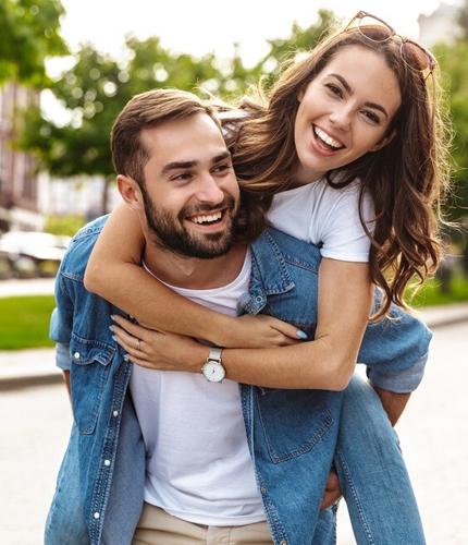 cosmetic teeth whitening glendale & Peoria az
